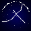 go to CygnusX1 Records